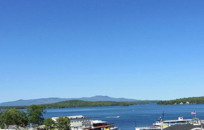 The Best Choice For Weirs Beach Laconia Hotel Lodging And Accommodations